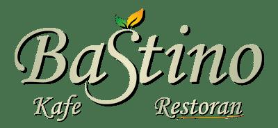 Bastino-logo-top